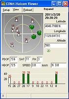 Нажмите на изображение для увеличения.  Название:2011-02-20_212220.jpg Просмотров:172 Размер:40.2 Кб ID:76352