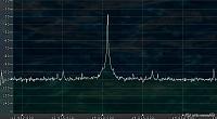 Нажмите на изображение для увеличения.  Название:TX_CW_20_Dot.jpg Просмотров:602 Размер:41.8 Кб ID:146638