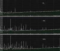 Нажмите на изображение для увеличения.  Название:TX_Spectr.jpg Просмотров:1066 Размер:136.1 Кб ID:146640