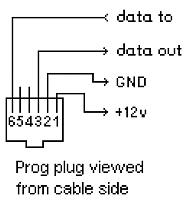 Нажмите на изображение для увеличения.  Название:RJ12_mic_pinout.png Просмотров:620 Размер:2.5 Кб ID:139373