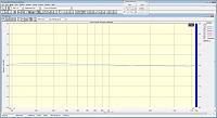 Нажмите на изображение для увеличения.  Название:белка ах.png Просмотров:37 Размер:56.2 Кб ID:335641