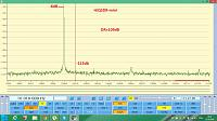 Нажмите на изображение для увеличения.  Название:DR-HiQSDR-mini.jpg Просмотров:4118 Размер:235.0 Кб ID:171500