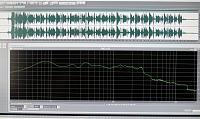 Нажмите на изображение для увеличения.  Название:Электретный микрофон..jpg Просмотров:883 Размер:1.25 Мб ID:189641