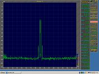 Нажмите на изображение для увеличения.  Название:6н2п катод 10 мВ.PNG Просмотров:1181 Размер:135.7 Кб ID:225051