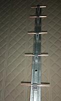 Нажмите на изображение для увеличения.  Название:antenna1.jpg Просмотров:110 Размер:251.6 Кб ID:325609