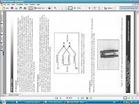 Нажмите на изображение для увеличения.  Название:BALIN 50_12.5.JPG Просмотров:124 Размер:131.5 Кб ID:318972