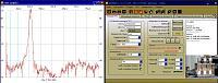 Нажмите на изображение для увеличения.  Название:400 - 800 mhz filter.jpg Просмотров:778 Размер:259.4 Кб ID:238543