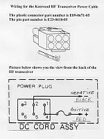 Нажмите на изображение для увеличения.  Название:wiring_hf_trcvr_power_cable.jpg Просмотров:432 Размер:54.7 Кб ID:218391