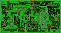 Нажмите на изображение для увеличения.  Название:АРГОН-DX-.JPG Просмотров:192 Размер:2.03 Мб ID:323954