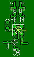 Нажмите на изображение для увеличения.  Название:Внутреное подключение контурной катушки L1.JPG Просмотров:557 Размер:204.6 Кб ID:252467