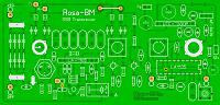 Нажмите на изображение для увеличения.  Название:Rosa- LA1135..JPG Просмотров:1317 Размер:1.07 Мб ID:253760