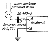 Нажмите на изображение для увеличения.  Название:shtepselnaya-antenna.PNG Просмотров:85 Размер:18.2 Кб ID:320378