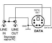 Нажмите на изображение для увеличения.  Название:data_cable_ft-8x7.jpg Просмотров:939 Размер:10.5 Кб ID:153408