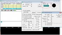 Нажмите на изображение для увеличения.  Название:MIXW CAT_PTT settings1.png Просмотров:834 Размер:50.8 Кб ID:257601