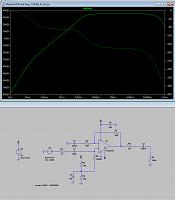 Нажмите на изображение для увеличения.  Название:Malachit-DSP-Ant_03.png Просмотров:97 Размер:27.0 Кб ID:341141