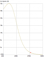Нажмите на изображение для увеличения.  Название:m2000nn.png Просмотров:74 Размер:6.3 Кб ID:326901