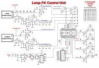 Нажмите на изображение для увеличения.  Название:LampPowerControl_UT0IS_UR5YW.JPG Просмотров:207 Размер:663.4 Кб ID:328069