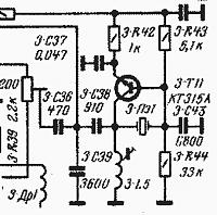 Нажмите на изображение для увеличения.  Название:КГ-500кГц.png Просмотров:565 Размер:8.3 Кб ID:244208