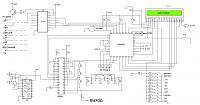 Нажмите на изображение для увеличения.  Название:Cинтезатор AD9851.JPG Просмотров:9369 Размер:169.7 Кб ID:133204
