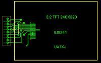 Нажмите на изображение для увеличения.  Название:displey 3.2 tft.JPG Просмотров:529 Размер:518.7 Кб ID:299413