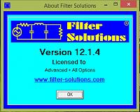 Нажмите на изображение для увеличения.  Название:Filter_solution_2009_about.png Просмотров:215 Размер:9.5 Кб ID:315289