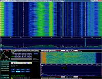 Нажмите на изображение для увеличения.  Название:OSCIL-SDR.png Просмотров:1303 Размер:862.2 Кб ID:265088