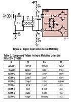 Нажмите на изображение для увеличения.  Название:impedans_match.JPG Просмотров:219 Размер:36.9 Кб ID:66837