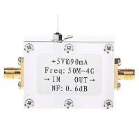 Нажмите на изображение для увеличения.  Название:50M-4GHz-Low-Noise-Amplifier-LNA-Ham-Radio-Module-RF-FM-HF-VHF-NF-0-6dB.jpg Просмотров:21 Размер:58.0 Кб ID:315727