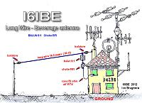 Нажмите на изображение для увеличения.  Название:i6ibe_longwire.jpg Просмотров:2592 Размер:106.1 Кб ID:247825