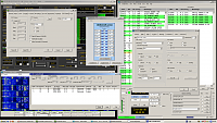 Нажмите на изображение для увеличения.  Название:wsjt-x-2.1.0+PowerSDR+COM-.png Просмотров:44 Размер:126.3 Кб ID:318323