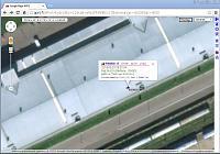 Нажмите на изображение для увеличения.  Название:rw0bg-15.jpg Просмотров:742 Размер:138.7 Кб ID:197917