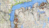 Нажмите на изображение для увеличения.  Название:seweromorsk.jpg Просмотров:70 Размер:1.99 Мб ID:270884