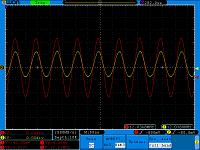 Нажмите на изображение для увеличения.  Название:6Н7С сетка красным катод жел.png Просмотров:36 Размер:15.3 Кб ID:322589