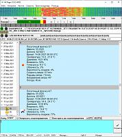 Нажмите на изображение для увеличения.  Название:forecastru.png Просмотров:29 Размер:200.3 Кб ID:359163