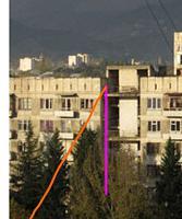 Нажмите на изображение для увеличения.  Название:kor-puss2.jpg Просмотров:693 Размер:23.3 Кб ID:74212