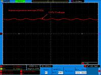 Нажмите на изображение для увеличения.  Название:5 МГЦ 2Т368А эмиттер.png Просмотров:611 Размер:14.8 Кб ID:286239