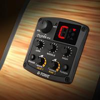 Нажмите на изображение для увеличения.  Название:Cherub-GT-6-Acoustic-Guitar-Preamp-Piezo-Pickup-3-Band-EQ-Equalizer-LCD-Tuner-with-Reverb.jpg_22.jpg Просмотров:124 Размер:13.2 Кб ID:318421