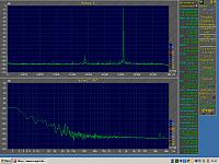 Нажмите на изображение для увеличения.  Название:5 МГц 6Н23П 2 триода.PNG Просмотров:944 Размер:150.1 Кб ID:228755