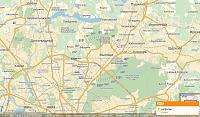 Нажмите на изображение для увеличения.  Название:map.JPG Просмотров:1173 Размер:142.7 Кб ID:173873