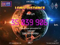 Нажмите на изображение для увеличения.  Название:R3_LongDist.jpg Просмотров:789 Размер:361.8 Кб ID:294242