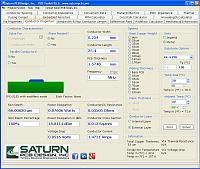 Нажмите на изображение для увеличения.  Название:Saturn.jpg Просмотров:30 Размер:566.3 Кб ID:335573