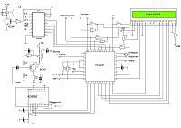 Нажмите на изображение для увеличения.  Название:AD9850 модуль1.JPG Просмотров:33973 Размер:126.0 Кб ID:143567