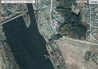 Нажмите на изображение для увеличения.  Название:2011-07-12_110440.jpg Просмотров:338 Размер:97.1 Кб ID:87125