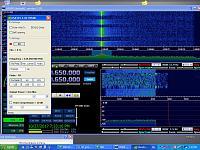 Нажмите на изображение для увеличения.  Название:XP_HDSDR-144650-fm_tx.JPG Просмотров:1005 Размер:178.9 Кб ID:273824