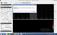 Нажмите на изображение для увеличения.  Название:W8-SDR#-v304dll-error.jpg Просмотров:889 Размер:214.8 Кб ID:273830