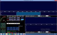 Нажмите на изображение для увеличения.  Название:HDSDR_CPU.jpg Просмотров:904 Размер:230.0 Кб ID:273833