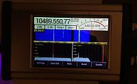 Нажмите на изображение для увеличения.  Название:cw_beacon_trx.jpg Просмотров:239 Размер:41.9 Кб ID:311525