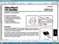 Нажмите на изображение для увеличения.  Название:IRF510_Rds.JPG Просмотров:127 Размер:147.7 Кб ID:310252