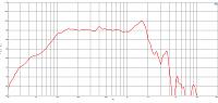 Нажмите на изображение для увеличения.  Название:SPL-8.png Просмотров:45 Размер:51.0 Кб ID:338527