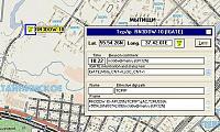 Нажмите на изображение для увеличения.  Название:2011-03-17_111424.jpg Просмотров:161 Размер:92.0 Кб ID:78257
